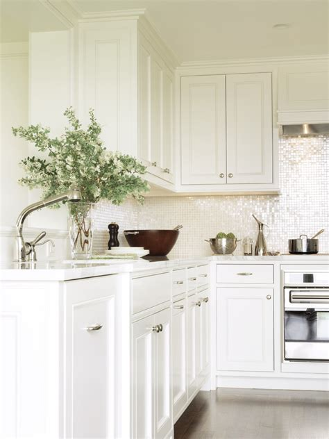 traditional kitchen backsplash ideas breathtaking of pearl tile backsplash decorating