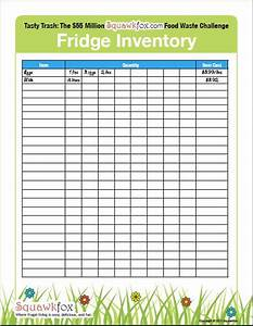 The Best Way To Organize Your Refrigerator