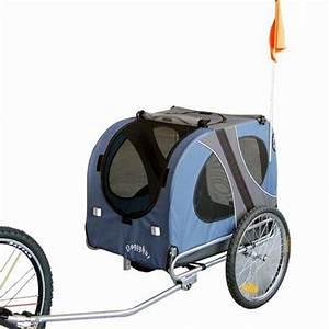 Samax Fahrradanhänger Test : doggyhut xl hundeanh nger fahrradanh nger test ~ Kayakingforconservation.com Haus und Dekorationen