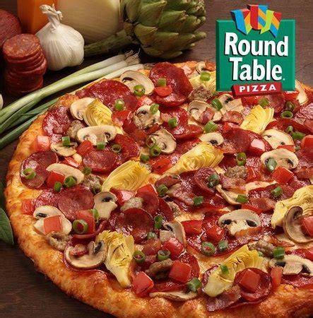 round table pizza felton round table pizza felton restaurant bewertungen