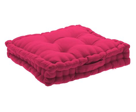 coussin a recouvrir 40x40 coussin 40x40