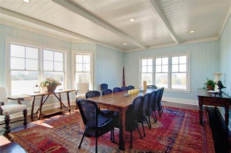 Dining Areas  Hamptons Habitat