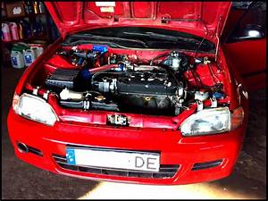 Honda Civic Eg4 : honda civic eg4 mpfi by djn3ox on deviantart ~ Farleysfitness.com Idées de Décoration