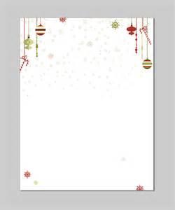 Papier Peint Noel Pour Mail by 201 Ditions De Villers Cartes De Souhaits Cartes De No 235 L