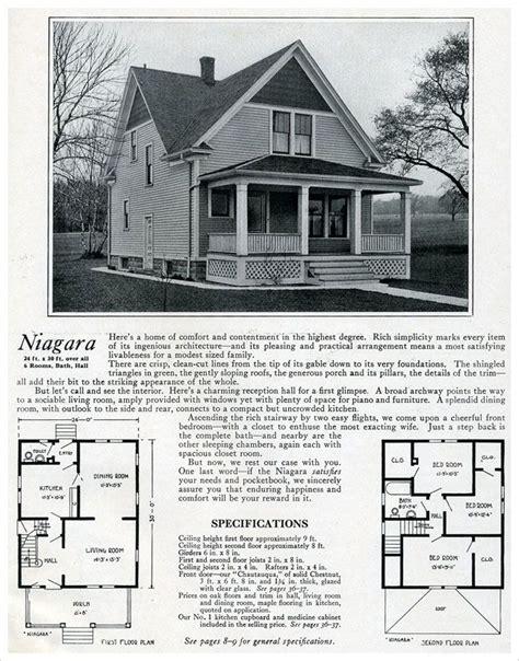 bennett homes  niagara house plans craftsman house plans bungalow floor plans