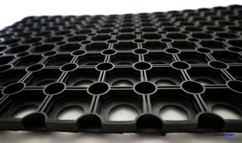 rubber door mat indoor outdoor mats uk high quality