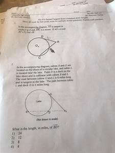 Solved  Ms  Ksh  Math Ap  Tottenville High School Hw 10 Se