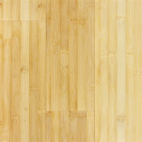 engineered bamboo flooring 3 8 quot x 3 7 8 quot horizontal bamboo flooring supreme