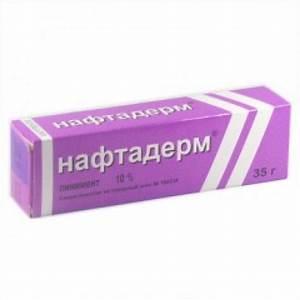Препараты для лечения печени от гепатита