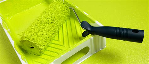 bright  fun paint colors   home home
