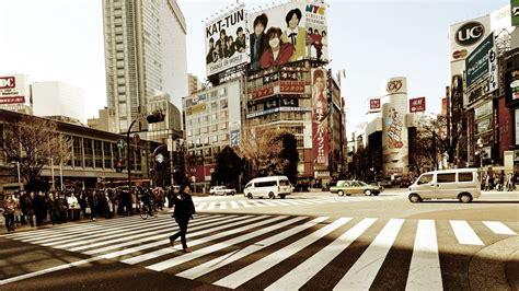tokyo hd wallpaper background image  id