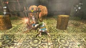 Twilight Princess Walkthrough U2019 Zelda Dungeon