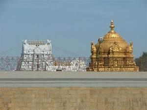 Infinite Linkz: Tirumala | Tirumala seven hills | Tirupati ...