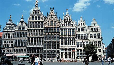 Indian diamond firms in Antwerp may move to Dubai because ...