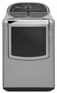 Whirlpool Cabrio Dryer Wed6200sw1 Manual