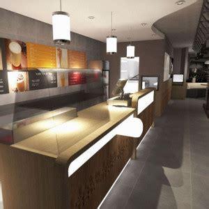 bar d interieur design agencement restaurant bar brasserie par un archi d int 233 rieur