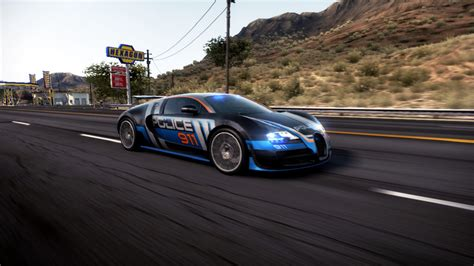 Bugatti Veyron 16.4 Ss By Llkll64 On Deviantart