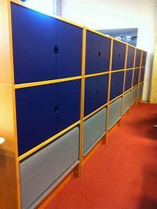 Ikea Effektiv Serie : begagnade kontorsm bler begagnade ikea effektiv f rvaringssk p ~ A.2002-acura-tl-radio.info Haus und Dekorationen
