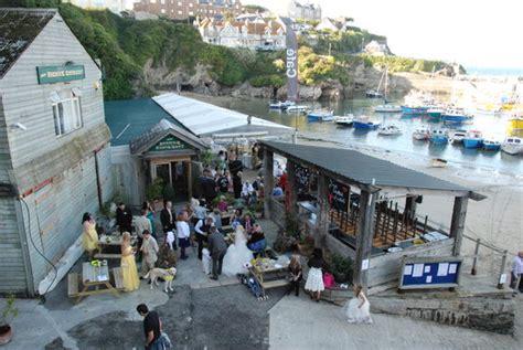 Boat Quay Grill Fish by Popular Restaurants In Newquay Tripadvisor