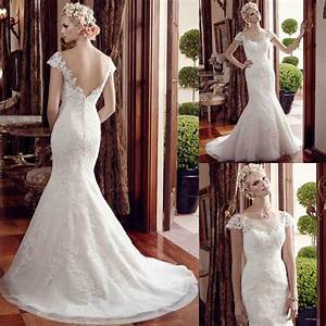 tulle ball gowns pretty wedding dresses scoop neck lace up With scoop neck wedding dress