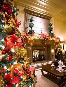 Infonetorg, Christmas, Tree, Decorating, Ideas