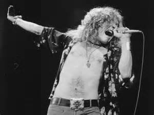 Today: Robert Plant is 65 All Dylan – A Bob Dylan blog