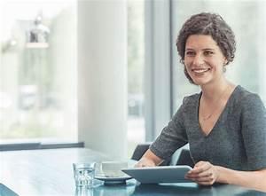 Effektiven Zinssatz Berechnen : leasing finanzierungskauf versicherung alphera ~ Themetempest.com Abrechnung