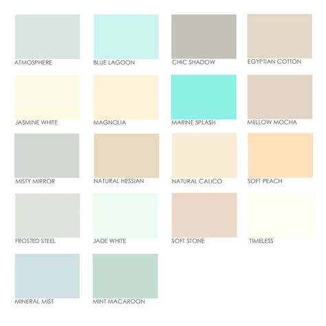 dulux interior paint colour schemes psoriasisguru