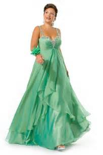 plus size bridesmaid dresses cheap cheap plus size prom dresses 18 plus size clothing dresses tops and fashion