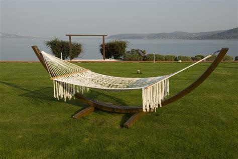 Hammock Designs by 38 Lazy Day Backyard Hammock Ideas