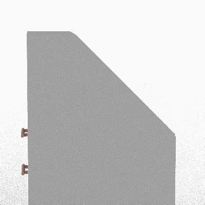 meuble chambre mansard馥 armoire sur mesure en ligne maison design bahbe com