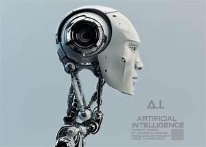 Artificial Intelligence - Bulldozer