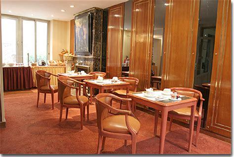 bureau de change rue montmartre hotel moulin plaza 3 étoiles visitez notre hôtel