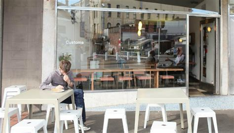 5,947 likes · 39 talking about this · 1,546 were here. Opinion: Wellington's five best coffee spots   Newshub