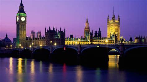 hd london wallpapers wallpaperwiki