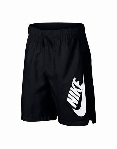 Shorts Woven Boys Nike Older Boy Lifestylesports