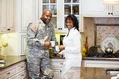 Take Home Pay Calculator Nc 9 Best Va Loan Info Images In 2016 Home Ownership Home
