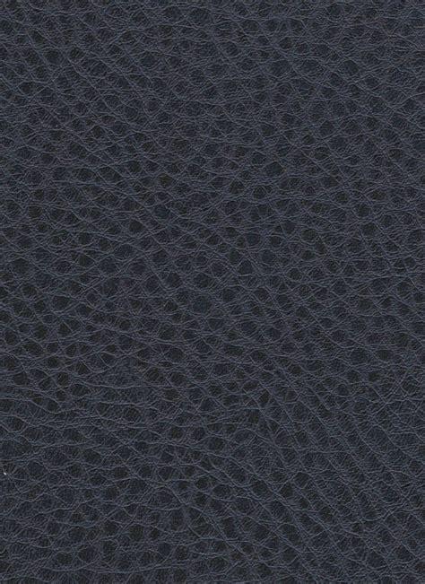 polyurethane fabrics build  sofa