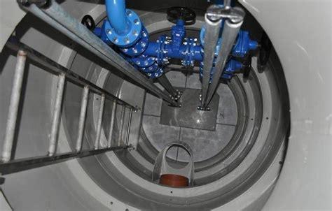 Гидрогенератора – купить гидрогенератора недорого из китая на.