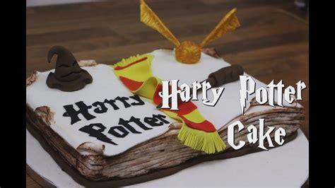 recette gateau harry potter harry potter cake cake