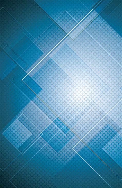 la tecnolog 237 a de vectores de fondo azul vector azul la ciencia y la tecnolog 237 a imagen de