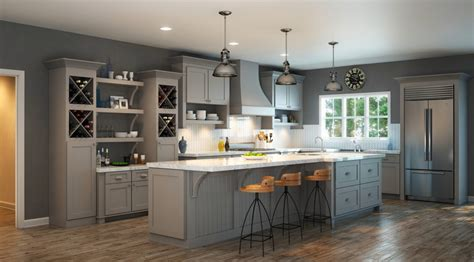 Waypoint Kitchen Cabinets Pricing by Great Kitchen Cabinet Color Palettes Premium Cabinets
