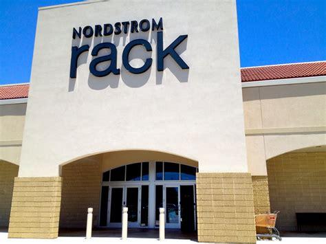 nordstrom rack boca raton compras em miami nordstrom ponto miami ponto miami