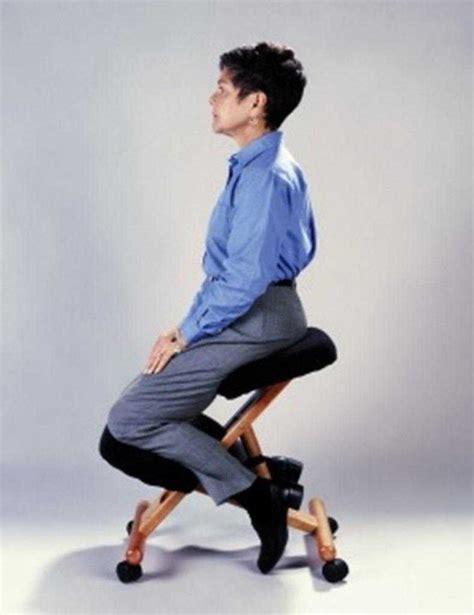 siege ergonomique assis debout tabouret assis debout ergonomique siège assis debout