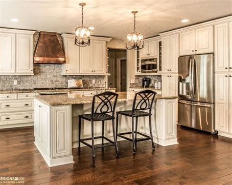 Waypoint White Kitchen Cabinets by Waypoint Cabinets Home Design Ideas Pictures Remodel And
