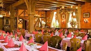 Höchstpreis Berechnen : restaurant la halle aux bl s ~ Themetempest.com Abrechnung