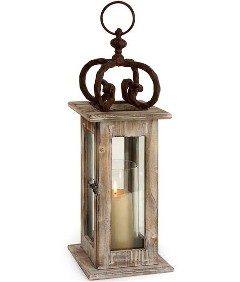 lantern candle holders candle holder lantern in candle holders