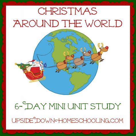 learning about around the world 6 day mini unit 834   01dc3eaba97e41009f214aa3a4208adb