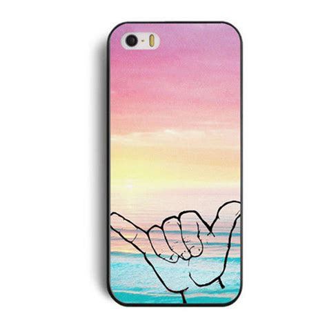cool iphone 5s cases for apple iphone 4 4s 5 5s 5c cool various patterned thin