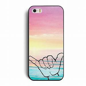 Cute Design Pattern Fashion Hard Back Case Cover For Apple ...